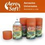 Fragancia Repuesto Para Aromatizadores De Ambiente Aerosoft