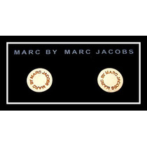 Aros Modelo Marc By Marc Jacobs