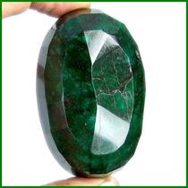 Joya Esmeralda Brasil Piedra Preciosa Gema Natural 480+