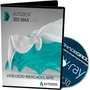 3d Studio Max 2014 64 Bits + Vray 3.0 + Español 16 Hrs
