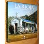 La Rioja Arquitectura Ranchos Capillas Estancias Casas Part