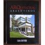 Arquitectos Argentinos - Casa Country