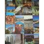 20 Obras De Arquitectura De La Ultima Decada