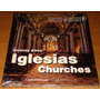 Buenos Aires Iglesias Churches Editorial El Ateneo Bifronte
