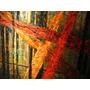 Restauracion-muebles- Objetos-obras De Arte-lamparas