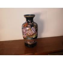 Jarron Cloisone Chino, Antigüedades
