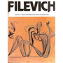Caride,vicente	Filevich