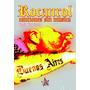 Rocanrol - Canciones Sin Musica , El Primer Libro De Flavio