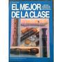 El Mejor De La Clase - Metodo Flauta Dulce De Bruce Pearson
