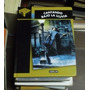 Libro Cantando Bajo La Lluvia Con Dvd