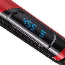 Plancha Para Cabello Remington S9600+gtía+ El Mejor Precio!