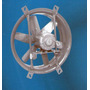 Extractor Axial Trifasico 76-5 A 900 Rpm