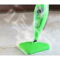 H2o Mop X5 Limpiador A Vapor 5 En 1 Original Tv + Garantía