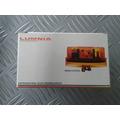 Fotocontrol / Fotocelula Lumnia 10a 2200w Electromecanica