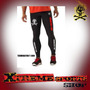 Calza Ultra Termica Extreme Sports