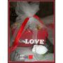 Regalo Dia De Los Enamorados!bombones,romantico,mujer,novia