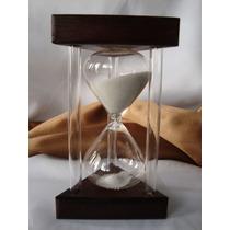 Reloj De Arena De 10