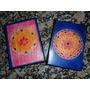 Cuadernos De Cuero Artesnales,regalos Navidad, Eventos