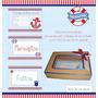 Libro De Firmas Cumpleaños-despedidas-eventos-casamientos