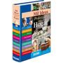 Libro: Mil Ideas Prácticas Para El Hogar - Editorial Océano