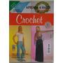 Crochet / Aprender A Hacer / Serie Manualidades / Como Nuevo