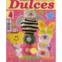 Realiza Souvenirs Con Dulces Y Mas!!!