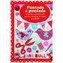 Puntada A Puntada De Jane Bull