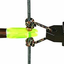 Loop String - Para Cuerda De Arcos - Para Usar Gatillo -