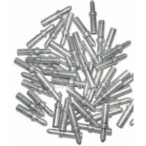 Inserto Adaptador Para Flechas De Carbono Diam Int 4.2mm X3