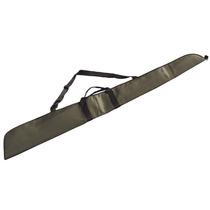 Funda Para Rifle De Cordura Acolchada - Brogas