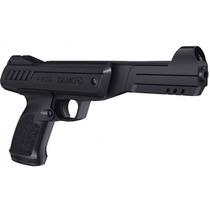 Pistola Aire Comprimido Co2 Gamo P900 4.5 Mm Envio Gratis