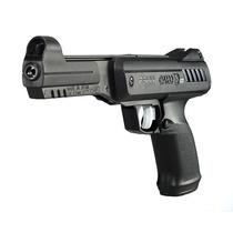 Pistola Aire Quiebre Gamo P-900 Cal 4.5mm Polimero 105 M/seg
