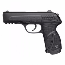Pistola Gamo Pt85 Blowback Co2 12g Cal.4,5mm 138m/seg 16 Bbs