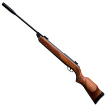 Rifle Aire Comprimido Gamo Hunter 1250 4,5mm