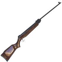 Rifle Aire Comprimido Krico Cal 5.5 M.b2 2s Senior - 110326