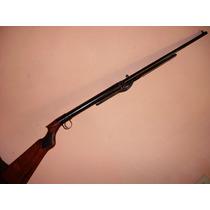 Rifle Bsa Cal. 5.5mm.