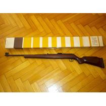 Rifle Aire Comprimido Llama Cal. 5.5 Mm.