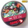 Balines Gamo 5,5 Co2 Aire Comprimido Pro Hunter Lata X 250