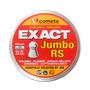 Balines Jsb Cometa Jumbo Exact Rs 5.52 X 250 (4772)