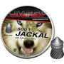 Balines Umarex Jackal 4,5 Aire Comprimido Co2 Alemanes