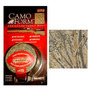 Cinta Protectora Camouflada Mcnett - Camo Form Brush