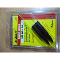 1 Descargapercutor Para Fusil Calibre 308