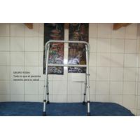Andador Ortopedico Plegable Altura Regulable Grupo Yoshi