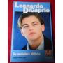 Leonardo Di Caprio Su Verdadera Historia Grace Catalano