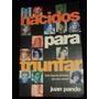 Nacidos Para Triunfar (cien Figuras Del Cine) Juan Pando