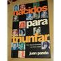 Nacidos Para Triunfar (cien Figuras Del Cine) - Juan Pando