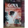 Biografía. Francisco Goya. José M. Cruz Valdovinos