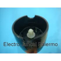 Repuesto Caja Batidora Minipimer Atma Lm5053 Lm5063 Batidor