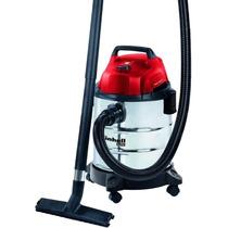 Aspiradora De Auto Industrial Potencia 18 K Lavadero Agua