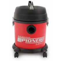 Aspiradora Ultracomb As-4310 24 L.1400w Aspira Polvo Y Agua